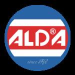 Sklep z koszami - Alda