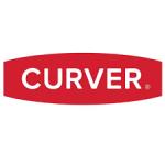 Sklep z koszami - Curver