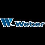 Sklep z koszami - Weber
